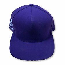 Supreme Sombrero - Lila
