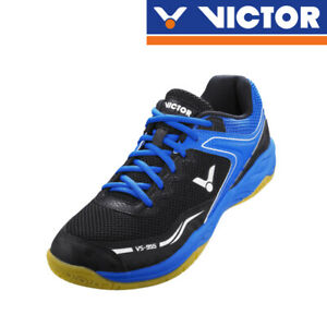 VICTOR Uni VS955 CF(Moonless Night/ Nautical Blue) /Badminton Court Shoes