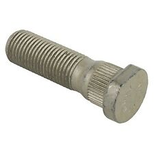 Genuine Ford Wheel Stud BCPZ-1107-A