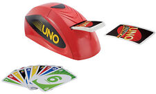 Uno Extreme Mattel V9364 Kartenspiel Gesellschaftsspiel Spiel NEU OVP