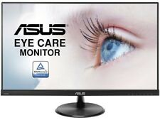 """ASUS VC279H 27"""" IPS-LED 5ms Monitor"""