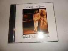 CD Painted Desert Serenade di Joshua Kadison (1993)