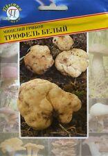 Mycelium White Truffle 50 ml