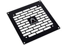 Phobya Blende Single (120) - Bricky - Black