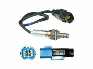 Oxygen Sensor Bosch 4RSC82 for Hyundai Santa Fe XG350 2005 2004 2003 2002 2006