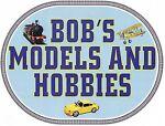 bobshobbies1001