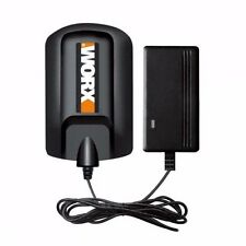 Worx Wa3732 3-5H Charger for 18V&20V Lithium Ion Battery Wa3520 3525 Wa3512.1
