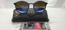 RAY BAN RB 4277 6324/B1 51()21 145 3N SUNGLASSES ORIGINAL NEW!!!