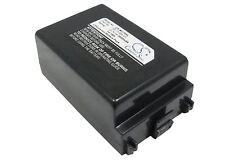 5 x Batteries For SYMBOL Symbol MC70, MC7090, MC7004, MC75, MC7506, MC7596, MC