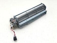 Whirlpool Range Oven Cooling Fan Assy W11200130 W11245567 W10861504 W10669823