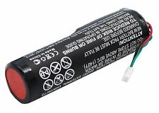 Alta Qualità Batteria Per Garmin PRO 70 DOG TRASMETTITORE 010-11864-10 361-00023-13