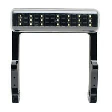 LED Beleuchtung mit Transformator für Fluval Edge 23 / 46 Liter