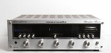 Marantz 2220B Vintage AM/FM Stereo Receiver #415 - Cleaned and Serviced