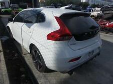 VOLVO S40 BOOTLID/TAILGATE TAILGATE, M SERIES, 02/13-