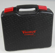 Taurus Air Cutting Tool Kit