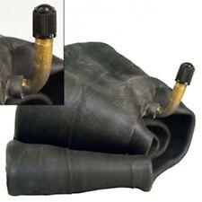 4.10/3.50-6 410/350-6 4.10-6 3.50-6 Tire Inner Tube Premium Grade Metal Valve