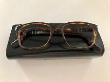 Persol glasses frames