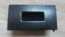 1 Aschenbecher Polo1 Audi50 Derby1 861 857 309 74-79 selten rar