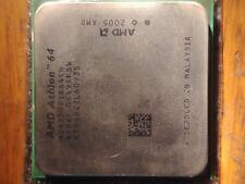 AMD Athlon 64 3500+ ADA3500IAA4CN