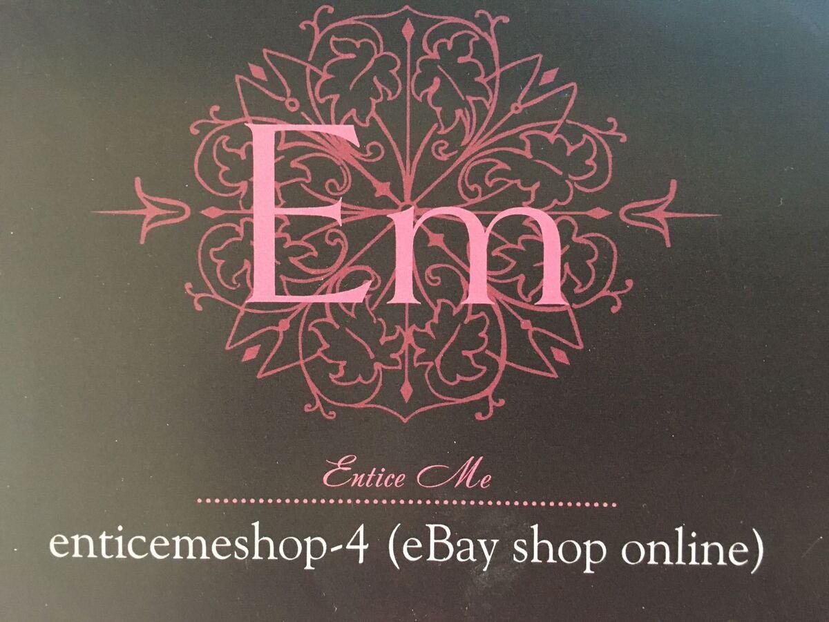 enticemeshop-4