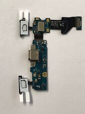 Micro USB Charging Port Headphone Flex for Samsung Galaxy S5 Neo SM-G903F