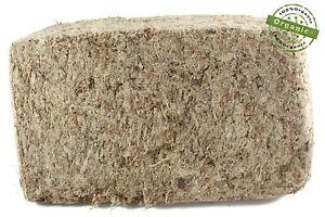 Sphagnum Moos 5000 g Torfmoos, Dekomoos, PREMIUM Qualität, Original aus Chile