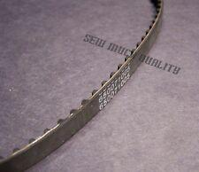 BELT Timing Cog Janome NewHome MC11000SE MC4400 MC5200 MO200 MW3018 MX3123 +