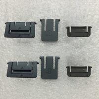 Replacement Keyboard Bracket Leg Foot Stand For Logitech G910 G810 G710 K270