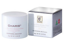 Charis 24 hours Slow-Release Cream Hyaluronic Acid Plus Placenta/Stem Cell