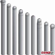 Engine Push Rod-GAS AUTOZONE/COMP CAMS 7812-1
