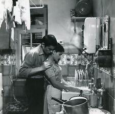 ALAIN DELON  L'INSOUMIS 1964 VINTAGE PHOTO ORIGINAL #3