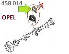 Mittellager für Kardanwelle OPEL OMEGA B Caravan 3.0V6, 3.2 V6  ( 211PS/218PS)