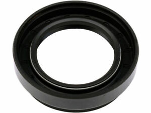 Left Auto Trans Output Shaft Seal For 1989-2004, 2007-2012 Nissan Maxima Q768CQ
