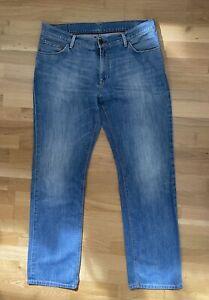 Tommy Hilfiger Jeans 36/34