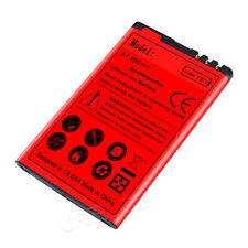 Replacement Battery For BL-5J BL5J 520T 3020 NOKIA Lumia 520 525 530 C3 X1 X6