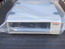 Maxoptix T5-2600 Star External SCSI Case for 2.6GB Optical Drive NEW