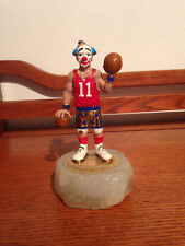 Ron Lee The Basketball Player L450 Rare Vintage hard to find LE 1032/2500