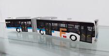 Rietze 73618 - 1:87 -Autobús-MB Citaro G 15 EMILE Fresco ( lu) - Nuevo en EMB.