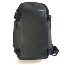 Incase CL58083 Sling Pack for GoPro Black Lumen