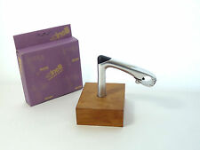 Cinelli handlebar stem model 101 125mm 26.4 Vintage Racing Bicycle NOS