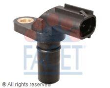 Vehicle Speed Sensor Facet 9.0522