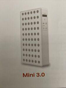 Joovv Mini 3.0 LED Light Therapy
