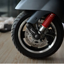 vespa front fork cover in Vehicle Parts & Accessories   eBay