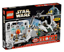 LEGO STAR WARS 7754 Home One Mon Calamari Star Cruiser 2009 NEW