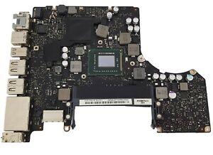 "Apple MacBook Pro Unibody 13"" A1278 2011 2.4GHz i5 Logic Board Motherboard"