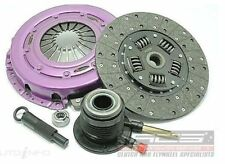 Falcon Car and Truck Transmission Parts