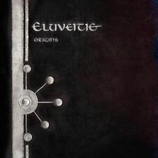 Origins von Eluveitie (2014)