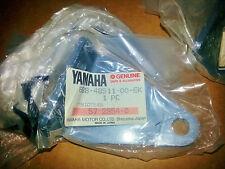 Yamaha Outboard Motor Parts