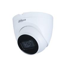 CAMERA DAHUA DOME IP 4MP AUDIO IPC-HDW2431T-AS-S2