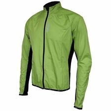 Santini Gore-Tex, Water Resistant Cycling Jackets